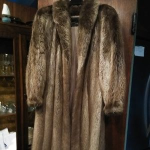 Canadian Fur Company